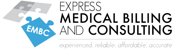Express Medical Billing and Consulting